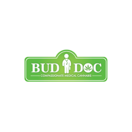BudDocs